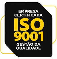 iso_9001_g