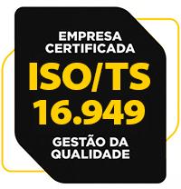 iso_ts_g